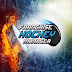 Free Game Download Franchise Hockey Manager 2014