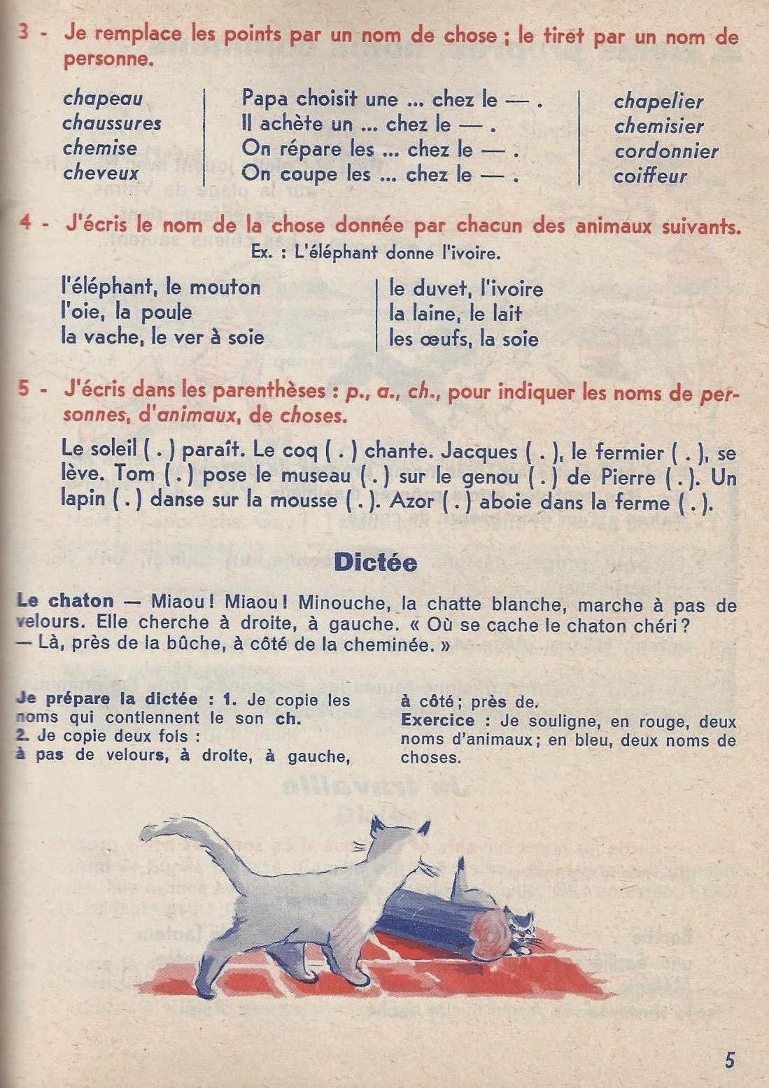Manuels anciens Picard+Jughon+Premi%25C3%25A8re+grammaire+CE0005