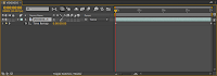 Time Remapping in Adobe After Effects.