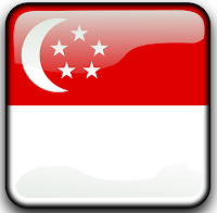 SSH Premium Account Server Singapore 15, 16, 17 Juni 2015