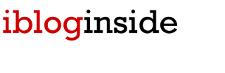 ibloginside logo