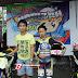 Hamzah GMG Racing Team : Privater Dari Kebumen Siap Full Motoprix Dan YCR 2014