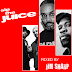 Jim Sharp - Sip The Juice Beatnuts Large Pro Jeru Mix