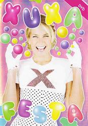 Baixar Filme Xuxa Só Para Baixinhos 6   Festa (Nacional) Online Gratis