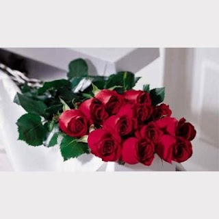 Send Sweetest Day Flowers