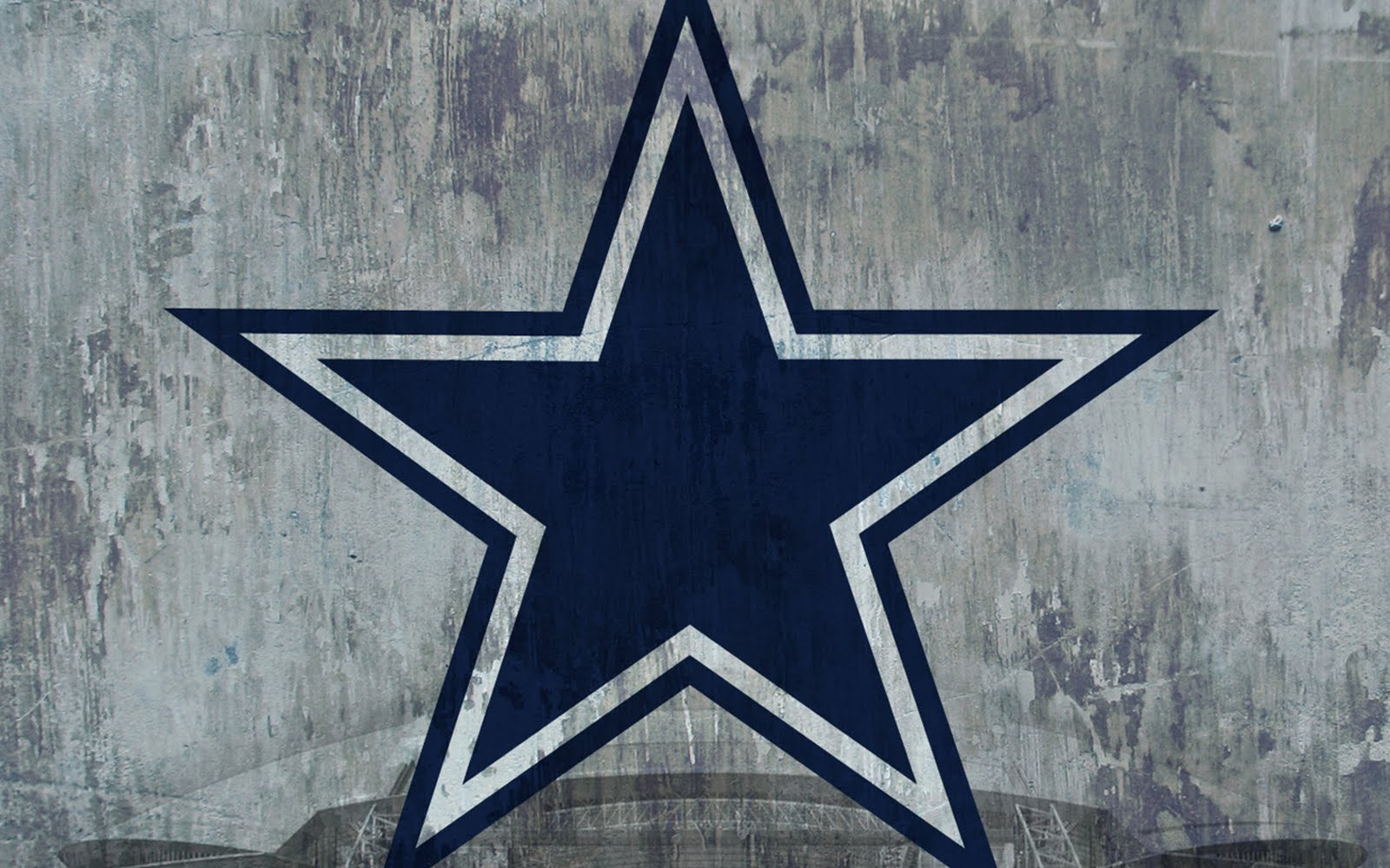 Dallas Cowboys Logo Images Wallpapers from 4/2012
