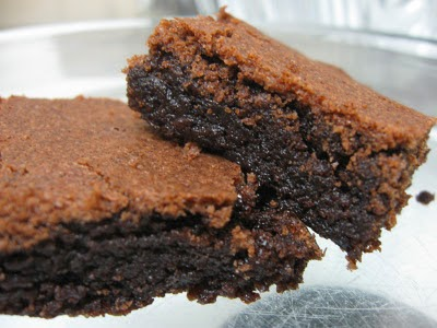 http://condelight.blogspot.com/2011/12/fudge-brownies.html