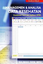Book, Statistics