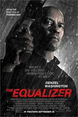 The Equalizer watch full movie 2014 in hindi