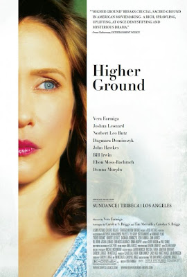 Watch Higher Ground 2011 BRRip Hollywood Movie Online | Higher Ground 2011 Hollywood Movie Poster
