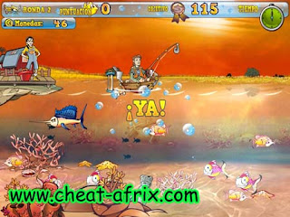 Fishing Craze Free Download Full Version