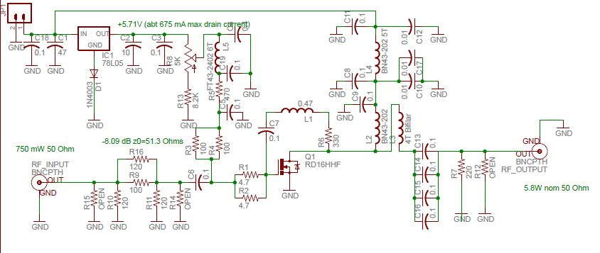 jm cb wiring diagram jm discover your wiring diagram collections cb radio wiring diagram nilza