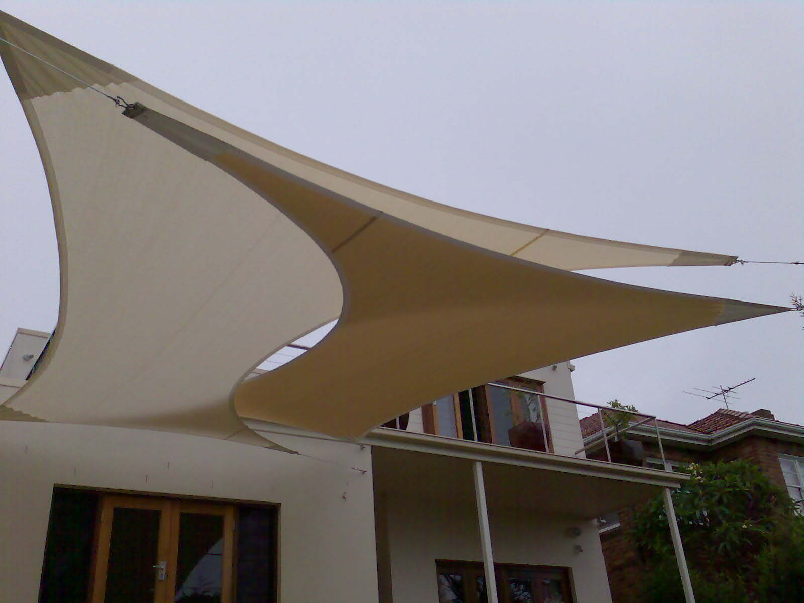 Backyard Awning Shade : United Arab Emirates Sun Shade , United Arab Emirates Sun Shade