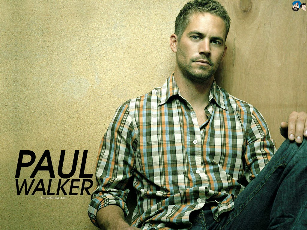 PAUL WALKER DEAD AFTER CAR ACCIDENT Fans Do Not Want A Fast And Furious Without Him