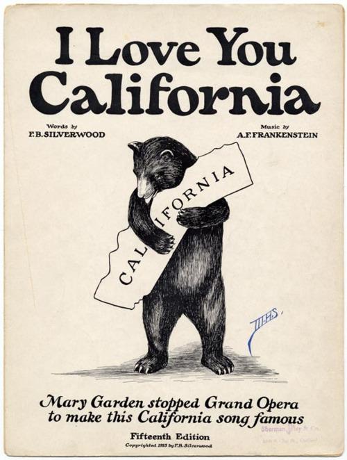 US Citizenship Podcast Happy Birthday California