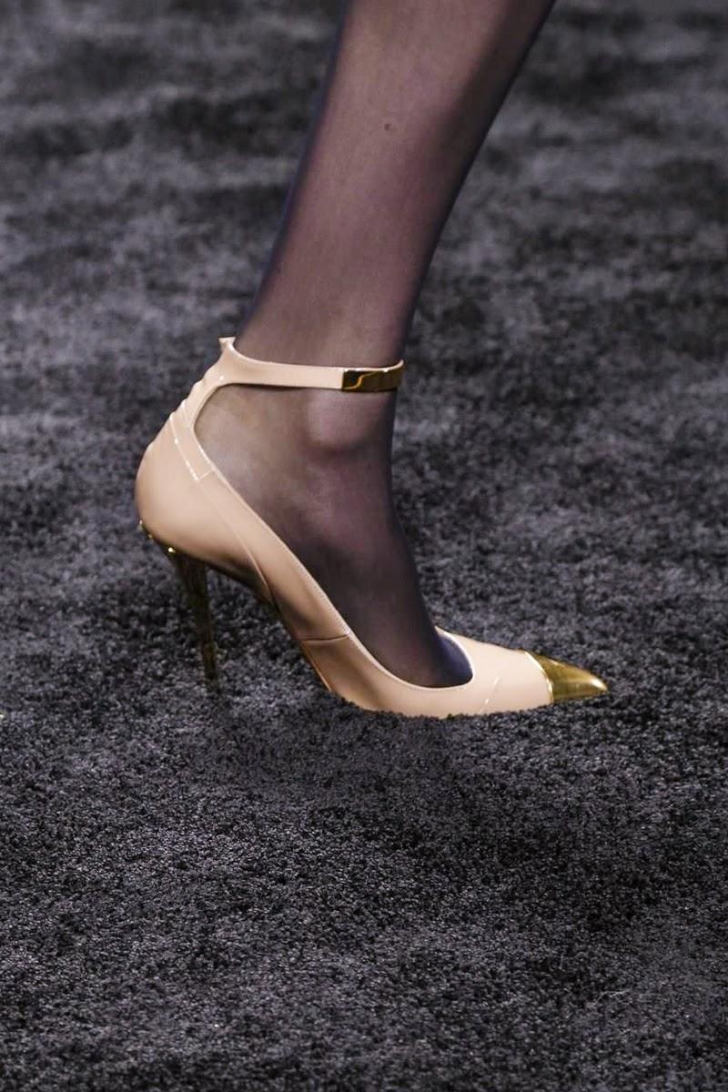 Balmain-Elblogdepatricia-shoes-calzado-scarpe-calzature-zapatos