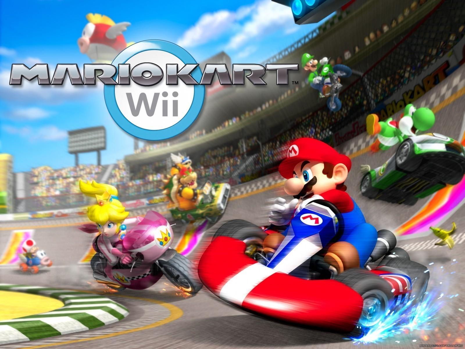 http://3.bp.blogspot.com/-m04KW0n3Og8/UDnBnRA69XI/AAAAAAAAIs0/uA-JsQnDNrM/s1600/Mario-Kart-DS-002.jpg
