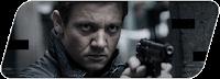 Baixar CineMax 2.0 Pro - Assista TV em seu PC grátis - Filmes e Seriados