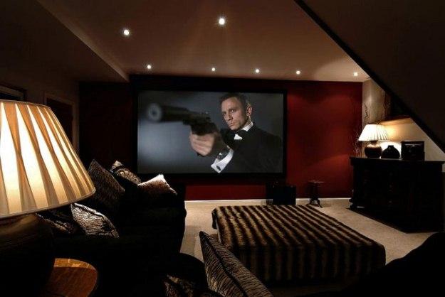 diaforetiko.gr : pistepseto.eu+%288%29 Δεν θα πιστεύετε στα μάτια σας μόλις δείτε το εσωτερικό αυτού του σπιτιού...!