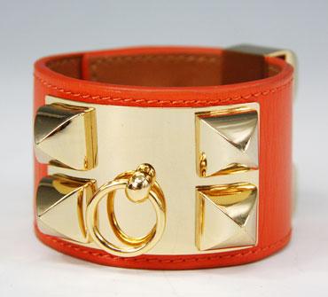 Hermes Bracelet Price7