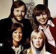 ABBA kunci gitar/lirik lagu