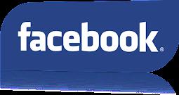 Γίνετε φίλοι μας στο Facebook