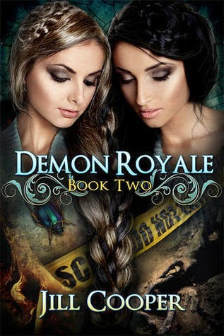 http://a-reader-lives-a-thousand-lives.blogspot.co.uk/2014/12/blog-tour-demon-royale-by-jill-cooper.html