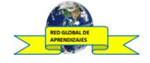 Proyecto Escuelas en RED