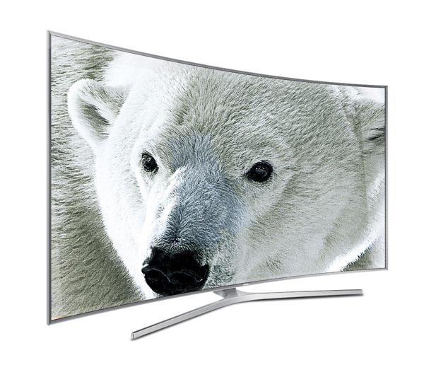 Samsung-presenta-nuevo-televisor-SUHD-Bogotá