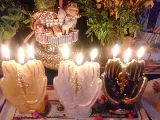 san cono, ritual a san cono, santo san cono, rituales a san cono, quien es san cono, oraciones a san cono, ritos a san cono, numeros de la suerte, ritual para la suerte, ganar dinero, velas, significado de las velas, vela del dinero, velas amarillas, velas verdes, hoja de coca, leer la suerte, como leer la suerte, trabajos a distancia, chaman, vidente, brujo, santeria, materiales para la suerte, sancono, santo cono, porque san como, ganar bingos, ganar loterias, como ganar a la loteria, salas de casino, ganar mas dinero, suerte en los negocios, numero de oro, acumulados, jackpot, cartones, rifas, sorteos, dolares, bolivianos, magia, amuletos para la suerte, oraciones, rituales del dinero, imagen de san cono, coca boliviana, loterias, bingos, abundancia, millonarios, trillonarios, ganadores, como saber, como ganar, tener dinero, negocios, oraciones al dinero, ritual, como ganar dolares, san cono