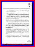 Funciones de los vigilantes de Metro Madrid a tenor del Informe 2010/078 de . (funciones de los vigilantes de metro madrid hoja )