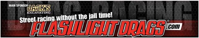 Pittsburgh, talk hot rods, Hersch, Flashlight Drags, Waynesburg