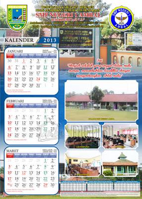Desain Kalender 2013 Desain Kalender, Desain Kalender 3 Bulanan, Desain Kalender 4 Lembar, Kalender 2013, Kalender 3 Bulan, Kalender 4 Lembar, Desain Kalender untuk Sekolah