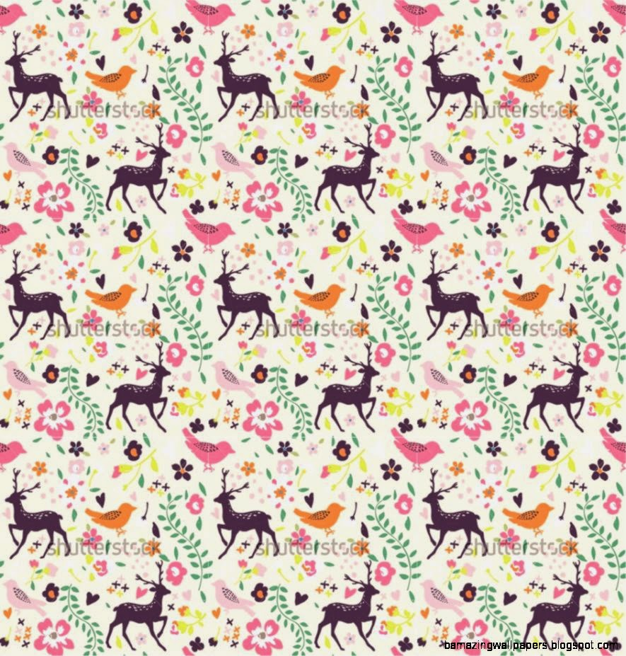 Wallpapers For gt Cute Vintage Backgrounds Tumblr