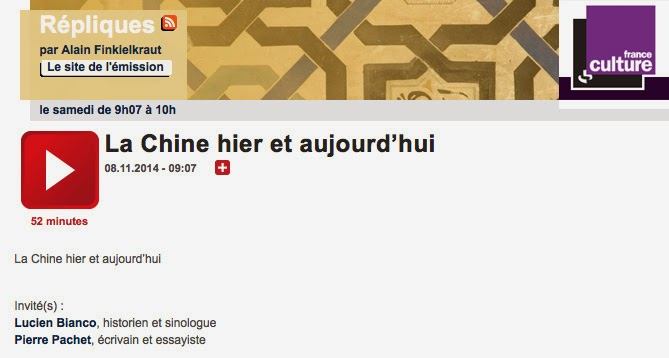 http://www.franceculture.fr/emission-repliques-la-chine-hier-et-aujourd%E2%80%99hui-2014-11-08