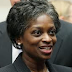 Mignon Clyburn Takes Charge At FCC