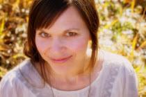 jessika fleck. author.
