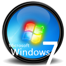 Download gratis windows 7 lengkap image