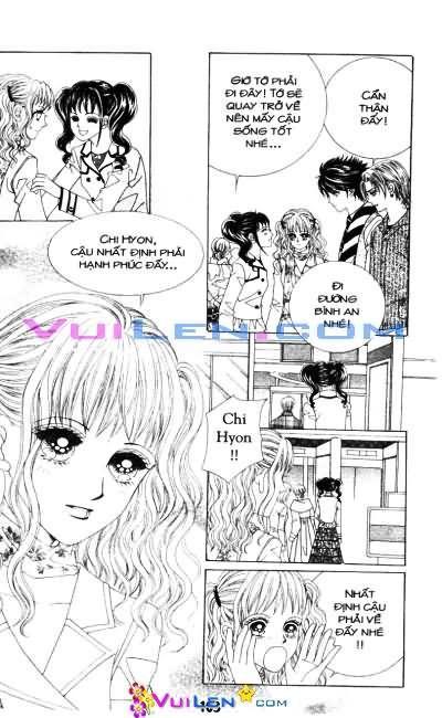 Say Say Say Chapter 7 - Trang 102