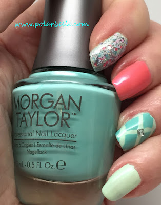 lacquer, swatch, nails, nail art