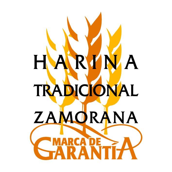 Harina Tradicional Zamorana
