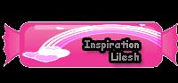 http://inspirationlilesh.blogspot.com/