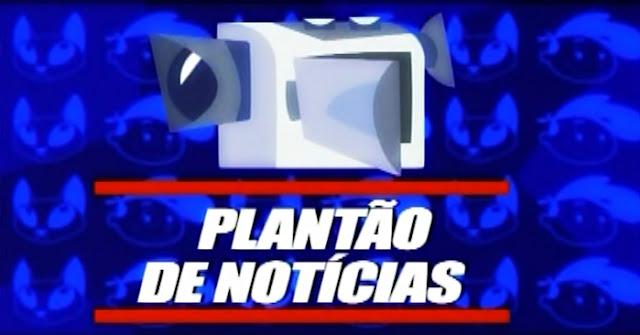 http://3.bp.blogspot.com/-m0Fap7wHDug/TtY7Rk_5l6I/AAAAAAAAAso/L-cALqtabik/s1600/Plant%25C3%25A3o+de+Noticias.jpg