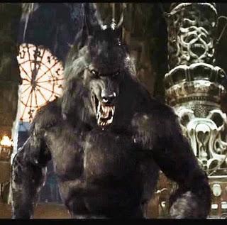 cual creeis que es el mejor hombre lobo? y el peor? Hugh+wolf+2