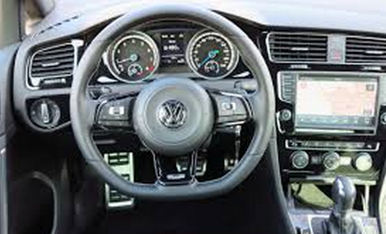 2016 VW Golf R Canada Release Date Alpha