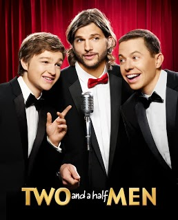 Two and a Half Men: 11° Temporada