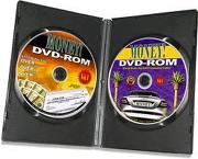 http://3.bp.blogspot.com/-m0Ix62v6_1I/TjzoGxdOj1I/AAAAAAAADgw/PAX4q_rz6Ec/s1600/dvd+rom+storage+devices.jpeg