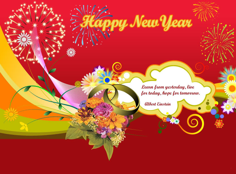 years come n go but this year i specially wish 4 u a double dose of ...