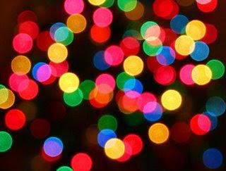 SWEET OUF: Blurry Lights Part 2