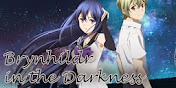 Latest Review - Brynhildr in the Darkness